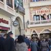 Retornat el sobrepreu de les entrades del Tirisiti als compradors