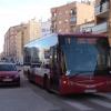 Alcoi vol regular l'accés de mascotes al transport urbà
