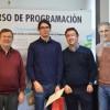 Rècord de participació en el VIII Concurs de Programació AppInvetor organitzat per la UPV-Campus d'Alcoi