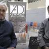 Vicent Díez i Manolo Gomicia / AM