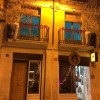 31 comerços participen en el concurs d'aparadorisme del Nadal Alcoià/ Ajuntament Alcoi