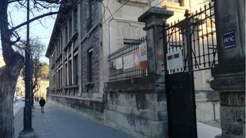 El Centre Cervantes Jove