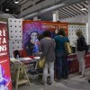 L'Àgora Escènica, epicentre de les activitats professionals de la Mostra de Teatre