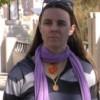 Anna Climent, regidora de Compromís Alcoi