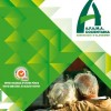 AFAMA Cocentaina, supera un any més el seu sistema de gestió de la qualitat