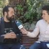 Entrevista a Francesc Valls / AM