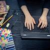 Alcoi acollirà una xarrada per a prevenir l'ús abusiu de les TIC