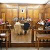 Plenari municipal del 30 d'octubre / R. Lledó