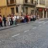 Alcoi ciutat del Nadal tanca desembre amb rècord de visitants
