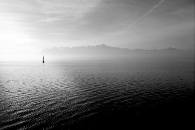 Vaixell / Imatge Lliure de Pixabay