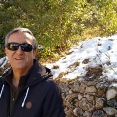 Article d'Evarist Carbonell, afiliat de Cs Alcoi