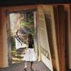 Imatge d'article promocional sobre el significat dels somnis