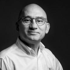 Article de Juanjo Garrido, membre de Ciutadans Alcoi en la Mesa del Centre