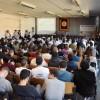 """Alumnes l'IES Cotes Baixes d'Alcoi guanyen el VII Concurs de Programació AppInventor modalitat """"B"""" / UPV"""
