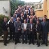 Assemblea Constituent de l'Associació Llegat Històric Industrial d'Alcoi i el Seu Entorn (LHIA)