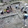 Excavacions/Facilitat per la Universitat d'Alacant