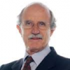 Article de Rafael Terol, membre de Compromís Alcoi