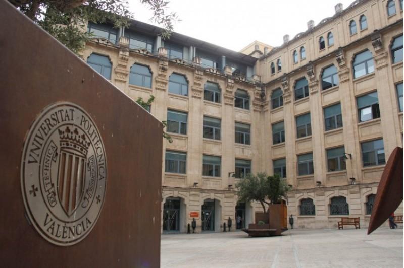 Cobertes totes les places en la preinscripció de graus i dobles graus en el Campus d'Alcoi de la UPV / UPV