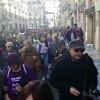"""Compromís Alcoi sobre les crítiques del PSOE pel 8 de març: """"Nosaltres complim, el que no fem és presumir"""""""