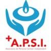Comunicat de l'Associació de Personal Sanitari Independent (APSI)