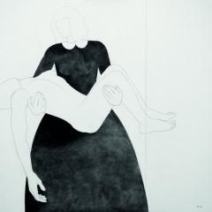 Article de Lucía Romero, historiadora d'art i comissària de l'exposició