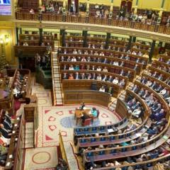 Article de Rubén Martínez Ribera, secretari d'igualtat del PSPV-PSOE La Muntanya