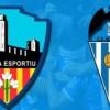 Infografia twitter oficial Lleida Esportiu
