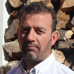 Article d'opinió d'Edu Tormo, regidor del PP d'Alcoi