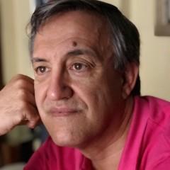 Article d'opinió d'Evarist Carbonell, afiliat de Cs Alcoi