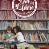 Dijous dia 12 d'abril, se celebra el Dia del llibre a Alcoi / Ajunt Alcoi