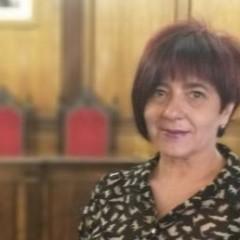 Article d'opinió de Vicky Llàcer, regidora de Guanyar Alcoi