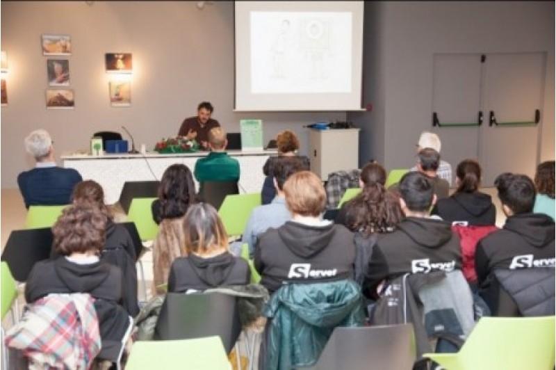 El 27 d'abril se sabrà la programació de la XXIII edició de la Fira del Llibre de Muro