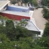 El Centre de Malalts Mentals, ubicat al Barranquet del Soler/AM
