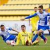 @Villarreal CF