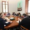 El Govern Provincial impulsa 18 projectes en la Muntanya /DP