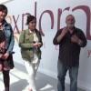 El Museu Explora d'Alcoi s'adapta a les persones amb discapacitat auditiva