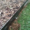 Jardineres del Parterre / Imatge facilitada pel PP