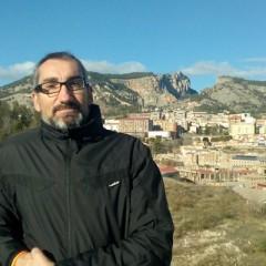 Article d'Enrique Peidro, membre de la Junta Directiva de Ciutadans Alcoi