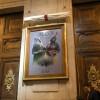 El 'poble' opina sobre el Cartell de Festes d'Alcoi de José Borrell
