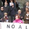 Article d'opinió de Sergio Carrasco, regidor del grup socialista d'Ibi