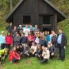 El projecte eTwinning