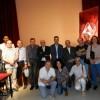 Els IVs Premis Valor premia a una entitat de Castalla, el Centre Cultural Castellut / CV