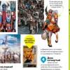 Les festes de Moros i Cristians, explicades en rus