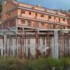 La urbanització de Serelles per construir/AM
