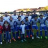 Foto d'arxiu del CD Alcoyano / AM