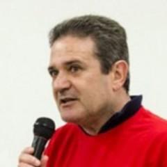 Article de Sergi Rodríguez i Castelló, membre del Consell Polític d'EUPV d'Alcoi.
