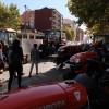 L'ampliació a l'avinguda País Valencià ha tingut una valoració majorment positiva./ AM