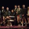Falta poc per a la inauguració de la 28a edició de la Mostra de Teatre d'Alcoi / Mostra de Teatre d'Alcoi