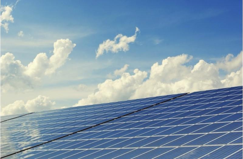 Eneregia renovable/Pixabay