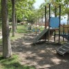 Parc de la Zona Nord / AM